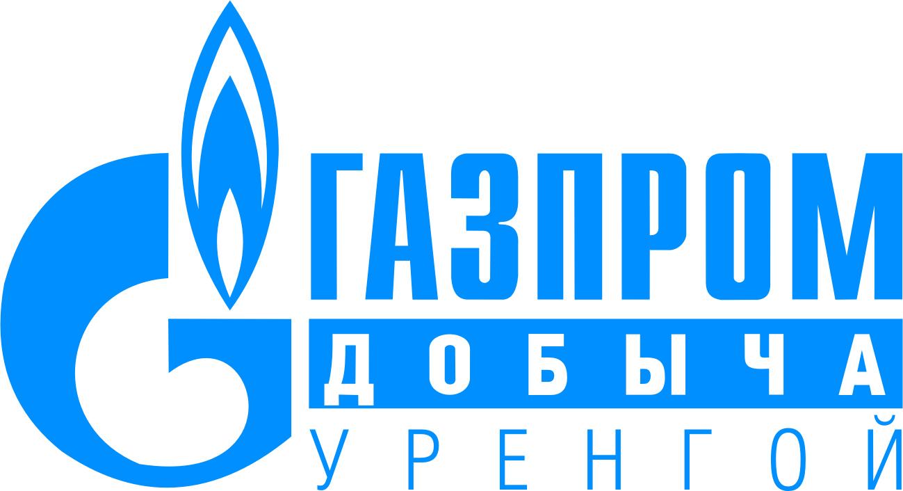 РАСТАМ ИТ РАСТАМ  ООО Газпром добыча Уренгой